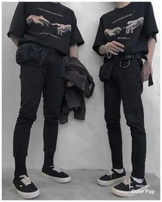Men street styles 657033033114444277 - Mens Street Style — Visit shop mode here — femme tendance homme robe adolescente Source by loladeruette Streetwear Mode, Streetwear Fashion, Street Style Vans, Street Styles, Korean Fashion, Mens Fashion, Fashion Outfits, Street Fashion, Urban Outfits