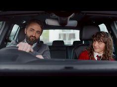 Volkswagen Tiguan Advert So much yes!