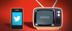 Will television's future be dictated by social? Read more by clicking the pin. Twitter = @digithoughts