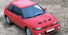 Mazda automobile - good image