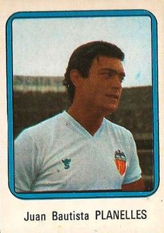 Maillot Extérieur Valencia CF Chéryshev