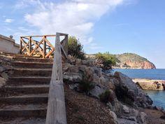 Costa de Canyamel Mallorca Beaches, August Holidays, Golden Gate Bridge, Costa, Travel, Ribs, Viajes, Destinations