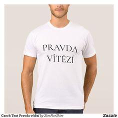 Hashtag T-Shirts - Hashtag T-Shirt Designs Love T Shirt, Shirt Style, Black Print, American Apparel, Funny Tshirts, Colorful Shirts, Shirt Designs, Man Shop, Casual