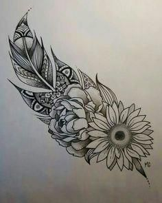 Image Result For Chest Cover Up Tattoos For Women Tattoosforwomen Feather Tattoos Cover Up Tattoos Trendy Tattoos