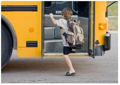The school bus tracking system India is depending upon the comprehensively known & demonstrated global positioning system technology.