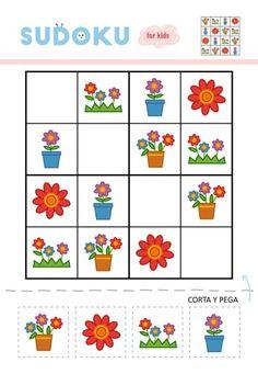 Kids Cuts, Worksheets For Kids, Kindergarten, Homeschool, Coding, Education, Montessori, House, Educational Activities