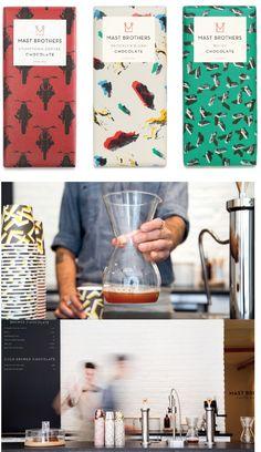 5 Examples of Stellar Logo Design and Packaging Agriculture, Farming, Brand Identity, Branding, Logo Design, Graphic Design, Design Thinking, Organizations, Pork