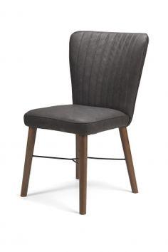 Simon Chiba, Elegant, Zen, Dining Chairs, Design, Vintage, Shopping, Furniture, Home Decor