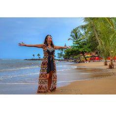 Colete e saída de praia na #blackfriday 🙌🏻😱 #semprecoleteria #coleteria #colete #coletefeminino #saidadepraia #maxicolete www.coleteria.com.br