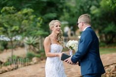 Melissa & Julian Photo By Tyme Photography Lace Wedding, Wedding Dresses, Photos, Photography, Fashion, Fotografie, Moda, Bridal Dresses, Pictures