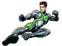 Max Steel | Max Steel Wiki | Fandom powered by Wikia