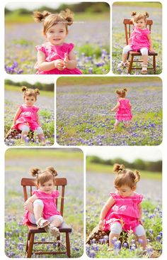 Photo ideas for Natalie 18 months
