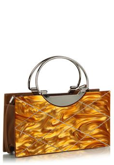 #Handbags #jabongworld #clutches