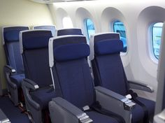 Scope of Technical Textiles in Different Sector: Technical textiles have brought significant changes in the modern technology. Airline Travel, Air Travel, Overseas Travel, Plane Seats, Baby Car Seats, Airplane Interior, Technical Textiles, Luxury Private Jets, New Industries