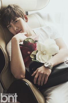 Ji Chang Wook - bnt International September 2014>>>S­A­N­T­A­7­7­.­C­O­M<<<카지노게임카지노게임사이트블랙잭카지노코리아카지노다모아카지노