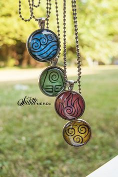Water, Earth, Fire, Air by zeldalilly Avatar Ang, Avatar Fan Art, Avatar Legend Of Aang, Team Avatar, Legend Of Korra, Avatar The Last Airbender Funny, Avatar Airbender, Eco Deco, Avatar Tattoo