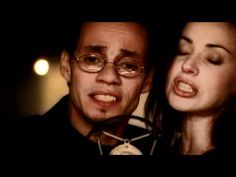 "Music video by Marc Anthony;Tina Arena performing ""I Want to Spend My Lifetime Loving You"" (Duet with Marc Anthony)."
