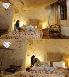 Kim so Eun, song jam rim