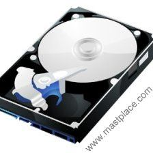 Hard Disk Sentinel Pro 4.71 Serial Key & Patch Download Hard Disk Sentinel Pro 4.71 Crack is a system hard drive motoring software that can analyze HDD/SSD hard drive and diagnose issues. It will scan the whole drive, find the problems and repair all problem. Hard Disk Sentinel Pro 4.71...