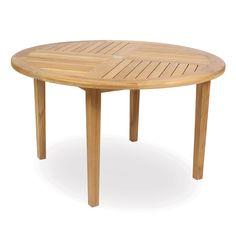 Best Teak Furniture At Thos Baker Images On Pinterest Teak - Best teak outdoor dining table