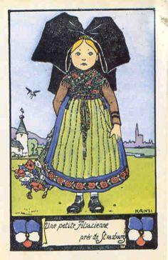 Carte Postale Alsace Humour.457 Meilleures Images Du Tableau Alsace En 2019 Alsace
