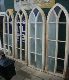 Gothic Arched Traditional Windowlove The Style Of Bottom