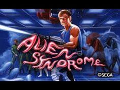 ▶️..na akkor most KI az ALIEN ???? ® 【LiVEban történt】Syndrome Retro Games, Neon Signs, Videos, Music, Youtube, Musica, Musik, Muziek, Music Activities
