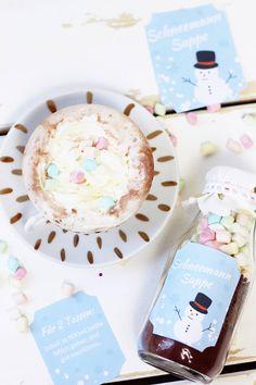 heisse-schokolade-mit-marshmallows-selber-machen-rezept-weihnachts-geschenke-diy-blog-1