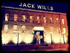 Recently completed Jack Wills store in Halifax. Ambitious project, no time, late nights, lots of arguments, tonnes of bitching..... whether it was worth it in the end is subjective but it makes for a nice photo at least. Taken on IPhone 4, Camera+ filter applied.