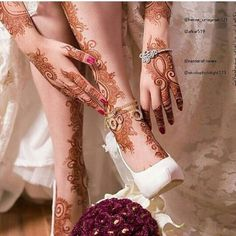 Mehndi Designs Feet, Stylish Mehndi Designs, Mehndi Design Pictures, Beautiful Mehndi Design, Mehndi Images, Bridal Mehndi Designs, Henna Tattoo Designs, Bridal Henna, Mehandi Designs