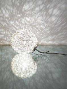Sweet Light 12V / 230V