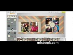 Mixbook Father's Day commercial