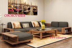 May đệm ngồi ghế sofa gỗ cao cấp đệm lót ghế gỗ tại quận 5
