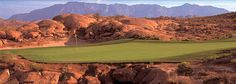St. George hiking trails website-I've been looking for a site like this for years!  Need to show anne...
