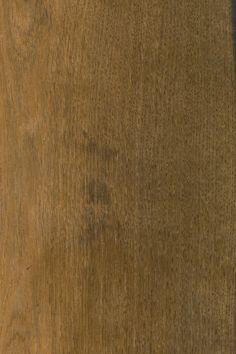 Mooreiche   Furnier: Holzart, Eiche, Blatt, dunkel, braun, Laubholz #Holzarten #Furniere #Holz