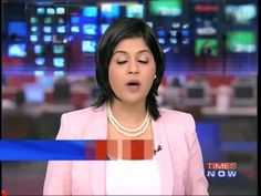 Open robbery in broad daylight | Watch the video - Screen India