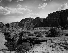This Desolate Canyon Photograph was taken on a wonderful Sunday trip through Utah to some of the less known locations - by Lost Kat Photo lostkat.com