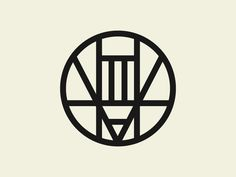 Pencil Logo v1