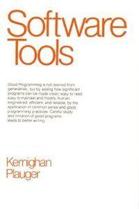 Software engineering by Kernighan