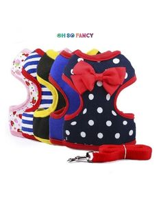 Kids Costumes and Fancy Clothing in Australia Girl Superhero Costumes, Boy Costumes, Super Hero Costumes, Batgirl Costume, Bear Costume, Cat Harness, Dog Bag, Alley Cat, Dog Hoodie