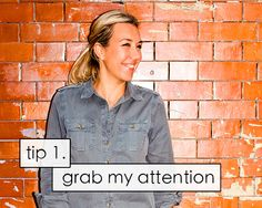 How to Get An Internship: Our Editor's 7 Top Tips!