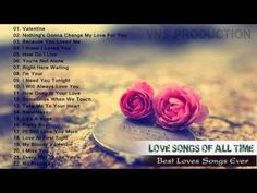 valentine day songs mp3 2015