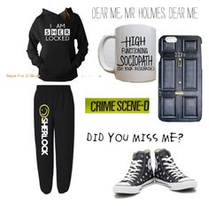 """I'm your biggest fan"" by celestia21 ❤ liked on Polyvore featuring art"
