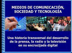 Fichas de un curso sobre Sociedad, Tecnología y Comunicación impartido hasta 2013 (1 de 89)