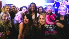 Hair Hostess UK were voted the West Midlands best wedding hair stylists at The 2016 Wedding Industry Awards. 2015 has been a fantastic year at Hair Hostess, winning the Best Business in conjunction with Solihull News and The Forest of Arden in September last year, 2015 started positively I knew I was on the right […] Hair Stylists, West Midlands, Industrial Wedding, Bridal Hair, Wedding Hairstyles, Brides, Awards, September, News