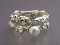 Classic and Whimsy together