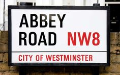 Places of interest in London for Beatles fans include Abbey Road, in St Johns Wood, northwest London, home to the zebra crossing that featured on the Abbey Road album cover. London Beatles Walks (www.beatlesinlondon.com) runs tours that visit the road and other spots such as filming locations for A Hard Day's Night and Help!, and the house where Paul lived when he wrote Yesterday.