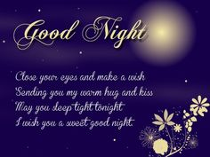 100 Best Goodnight Images Good Night Quotes Good Morning Good