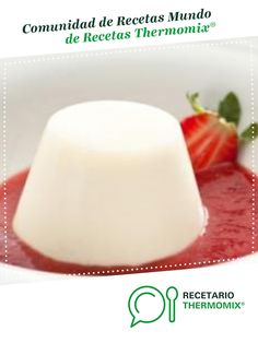 Butter Dish, Fondant, Diet Ideas, Dishes, Strawberry Salsa, Dessert Plates, Milk, Raspberry, Strawberry Fruit