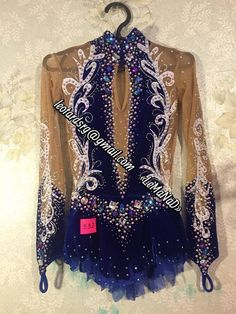 Leotard LeMaNaD https://www.facebook.com/leotards.lemanad/